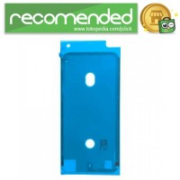 3M Adhesive Tape Glue Waterproof for iPhone - iPhone 8