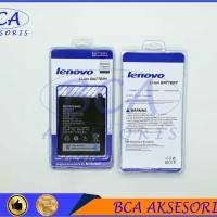 BATERAI LENOVO BL234 - P70 - P70T- P1M - A5000 ORIGINAL