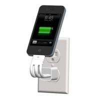 Tripod Twig Data Cable iPhone 5 Murah Berkwalitas XTT8018