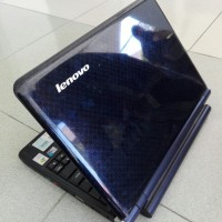 NOTEBOOK LENOVO SECOND / NETBOOK BEKAS MURAH / LAPTOP JOSS AWET KEREN