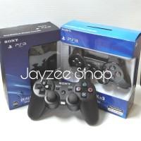 Stik/ Stick/ PS3/PS 3 Ori Pabrik Controller/ Joystick