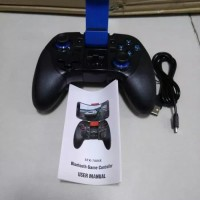 Stik game hp / Stik Bluetooth For HP Android