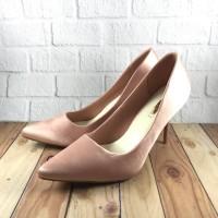 Jual Sepatu Vincci 20167073 Pink Original Sale Murah