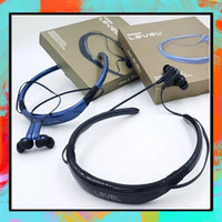 Samsung Level U Pro Bluetooth Headset Wireless
