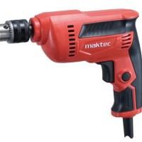 Maktec MT652 / MT 652 - Mesin Bor 6,5 mm 1 Arah Barang Oke