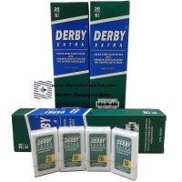 Silet Derby Extra