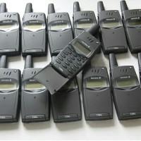 Ericsson T28 Original, HP jadul ericsson T28 flip bkn samsung s3600