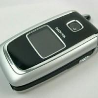 HP Flip Lipat Nokia 6101 Flip bkn nokia 6131 nokia 2720 samsung s3600