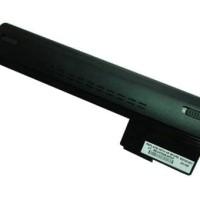 Batrei ORIGINAL HP Mini 110-3500 3550TU Batteray Laptop Notebook ORI