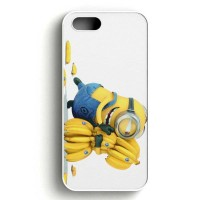 Minions Banana Untuk semua Hp Merk Apa aja