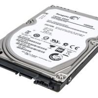 HDD hardisk internal laptop WD 500GB 2.5