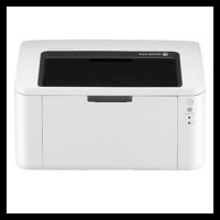 Printer Fuji Xerox Docuprint P115w Monochrome \u002F Hitam Putih +