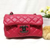 752516576d63 Tas Chanel Slempang Mini import/Tas Wanita/Tas Import