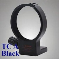 Tripod Collar A Black Limited