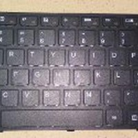 Keyboard Laptop Lenovo IdeaPad G40 .G40 30 .G40 45 .G40 Murah