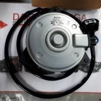 Motor Fan Ac Grandis (ASLI)