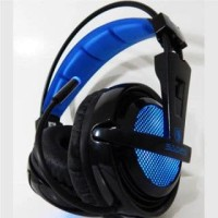 Sades Locust SA-704 Gaming Headset