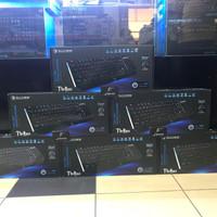 Sades Thyrsus Mechanical Gaming Keyboard