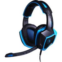 Sades Luna SA-968 Gaming Headset