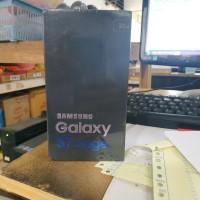 Samsung galaxy s7 edge ram 4Gb second pemakaian 1bln