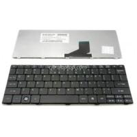 Keyboard new untuk laptop acer 532H/D255/D260 Buana Laptop Yogyakarta