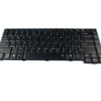Keyboard Acer Aspire 4510 4710 6920 Buana Laptop Yogyakarta