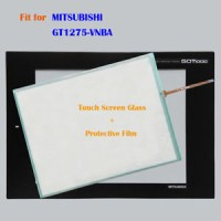1pcs Touch screen protective mask GT1575-VTBA