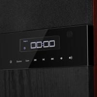 SPEAKER AKTIF F & D (FENDA) Seri T80U - 2.0 Karaoke Spe Barang Terkini