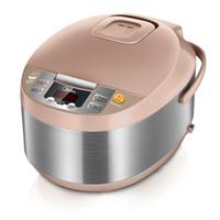 Midea MRD-5001BR Digital Rice Cooker 1.8 L