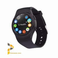 Smart Watch G3 Heart Rate Smartwatch G3 Sleep Monitor Sport Black