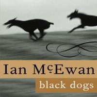 Black Dogs - Ian McEwan (British Literature)