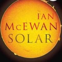 Solar - Ian McEwan (British Literature)