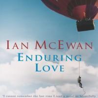 Enduring Love - Ian McEwan (British Literature)
