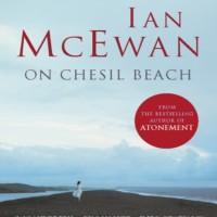 On Chesil Beach - Ian McEwan (British Literature)