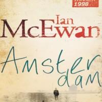 Amsterdam - Ian McEwan (British Literature)