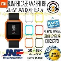 Xiaomi Amazfit BIP Bumper Cover Case Protector (Tidak Termasuk jam)