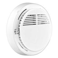 Smoke Detector Alat Pendeteksi Kebakaran