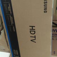 SAMSUNG LED TV 32inch tipe 4003