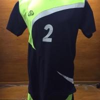 Harga 1 Set Baju Bola DaftarHarga.Pw
