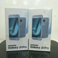 Samsung j3pro garansi resmi SEIN 1th