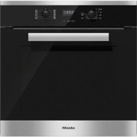 Harga service oven listrik ariston   antitipu.com