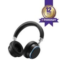 Tronsmart Arc Wireless Bluetooth Headphones with Superior Sound [ARC]