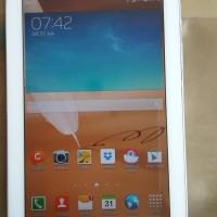 Samsung Note 8 Inch (GT-N5100) - Preloved