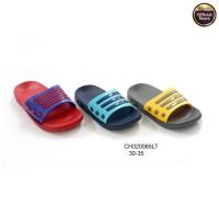 Zandilac- Sandal Anak CH320065LT