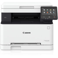 Printer Canon Laser Image Class MF631CN For Transfer Laser Paper