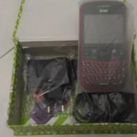 LANGKA! Hp 4 Kartu Simcard GSM ON Aktif Semua Merk G Net GN 91 MURAH!