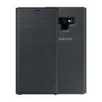 Original Samsung Galaxy Note 9 LED Cover