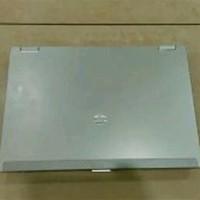 Second Hp EliteBook 8440p I5 ram 4gb Promo Murah bergaransi Murah