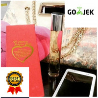 [BEST SELLER] Parfum Wanita Wangi BANGET key minyak wangi posh harga