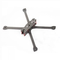 iFlight XL8 8 inch Long Range FPV Freestyle Frame